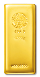 1_gold_1000_front